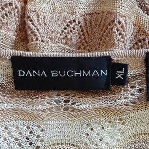 Dana Buchman Dresses - Dana Buchman dress